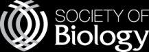 Royal Society of Biology logo